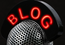 blog Why Blog Comment Backlinks Don't Always Help Your SEO